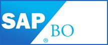Learnchase SAP BO Online Training