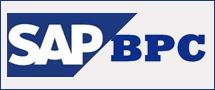 Learnchase SAP BPC Online Training