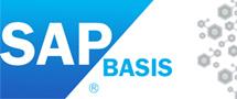 Learnchase SAP Basis Online Training