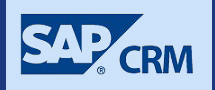 Learnchase SAP CRM Online Training
