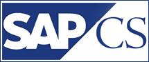 Learnchase SAP CS Online Training