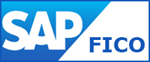 Learnchase SAP FICO Online Training
