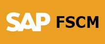 Learnchase SAP FSCM Online Training