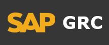 Learnchase SAP GRC Online Training
