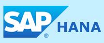 Learnchase SAP HANA Online Training