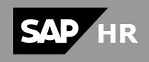 Learnchase SAP HR Online Training