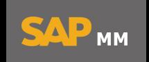 Learnchase SAP MM Online Training