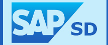 Learnchase SAP SD Online Training