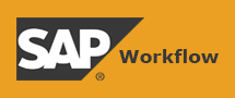 Learnchase SAP WORKFLOW Online Training