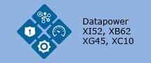 Learnchase BEST IBM Datapower XI52 XB62 XG45 XC10 Online Training