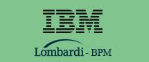 learnchase BEST IBM lombardi BPM Online Training