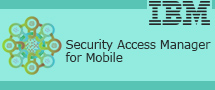 Learnchase Best IBM Security Access Manager for Mobile for IBM Online Training
