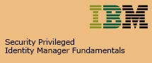 Learnchase Best IBM Security Privileged Identity Manager Fundamentals for IBM Online Training