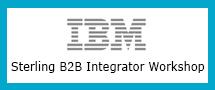 Learnchase Best IBM Sterling B2B Integrator Workshop for IBM Onine Training