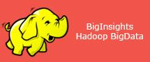Learnchase BigInsights Hadoop BigData Online Training