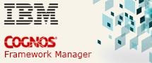 Learnchase IBM Cognos Framework Manager Online Training