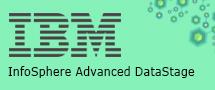 Learnchase IBM InfoSphere DataStage Essentials for IBM Online Training