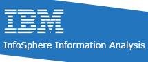 Learnchase IBM Infosphere online training