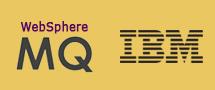 Learnchase IBM WMQ Online Training