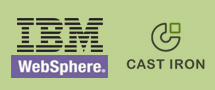 Learnchase IBM WebSphere Cast Iron Online Training