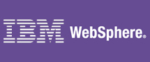 Learnchase IBM Websphere Application Server Online Training