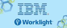 Learnchase IBM Worklight Online Training