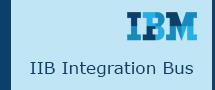 Learnchase IIB Online Training