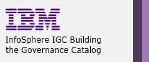 Learnchase Infosphere IGC Online training