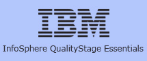 Learnchase InfoSphere QualityStage Essentials Online Training