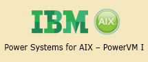 Learnchase Best Power Systems for AIX – PowerVM I: Implementing Virtualization IBM Online Training