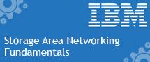 Learnchase IBM Storage Area Online Training