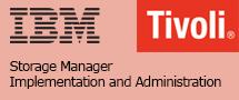 Learnchase Best IBM Tivoli Storage Manager Advanced Administration for AIX for IBM Online Training