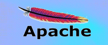 LearnChase Apache Online Training
