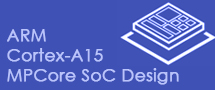 LearnChase Best ARM Cortex A15 MPCore SoC Design for Embedded Systems Online Training