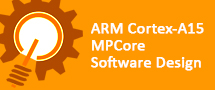 LearnChase Best ARM Cortex A15 MPCore Software Design for Embedded Systems Online Training
