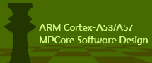 LearnChase Best ARM Cortex A53A57 MPCore Software Design for Embedded Systems Online Training