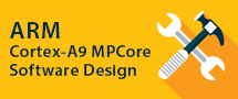 LearnChase Best ARM Cortex A9 MPCore Software Design for Embedded Systems Online Training