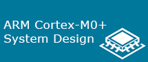 LearnChase Best ARM Cortex M0+ System Design for Embedded Systems Online Training