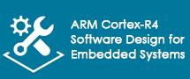 LearnChase Best ARM Cortex R4 Software Design for Embedded Systems Online Training