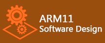 LearnChase Best ARM11 Software Design for Embedded Systems Online Training