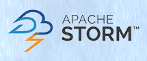 LearnChase Best Apache Storm for Apache Online Training