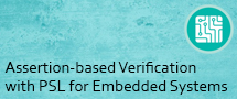 LearnChase Best Assertion based Verification with PSL for Embedded Systems Online Training