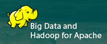 LearnChase Best Big Data and Hadoop for Apache Online Training