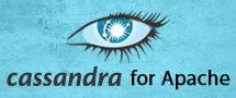 LearnChase Best Cassandra for Apache Online Training