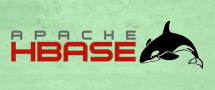 LearnChase Best Comprehensive HBase for Apache Online Training