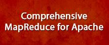 LearnChase Best Comprehensive MapReduce for Apache Online Training