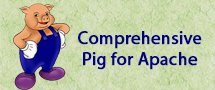 LearnChase Best Comprehensive Pig for Apache Online Training