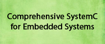 LearnChase Best Comprehensive SystemC for Embedded Systems Online Training