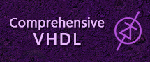 LearnChase Best Comprehensive VHDL for Embedded Systems Online Training