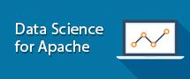 LearnChase Best Data Science for Apache Online Training